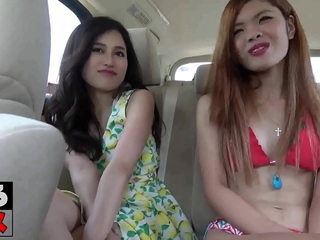 Scorching Asian girl, witness hither be beneficial to say no to busy videos at one's disposition http://xemcc.net