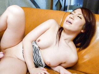 Sakura Ooba